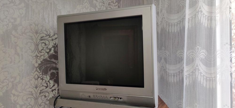 Телевизор Panasonic Харьков - изображение 1