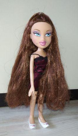 Кукла Bratz Meygan. Братц Мейган. оригинал MGA 2001