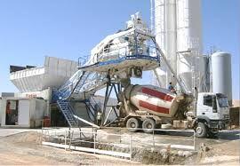 Изготовление, продажа, доставка бетона М100,М150,М200,М250,М300,М350