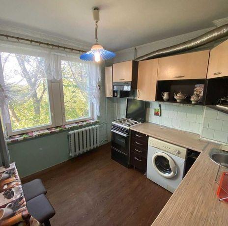 Аренда 2-х комнатной квартиры в р-не Боаилки