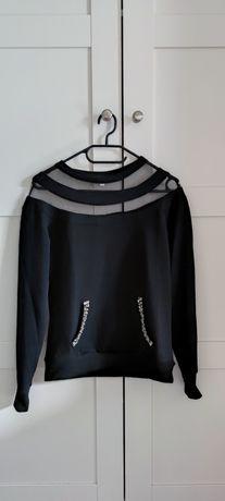 Dresy*Bluza, Spodnie*oryginalne i eleganckie