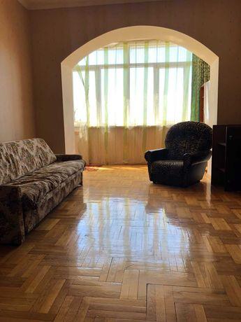 Сдам 2к квартиру возле моря в Черноморке