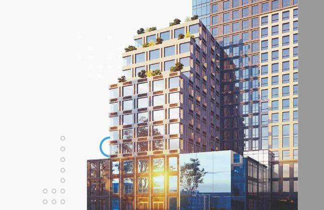 212117924Л9 1к квартира Центр Новострой БЕЗ Комиссии! ЖК НАУКОВА