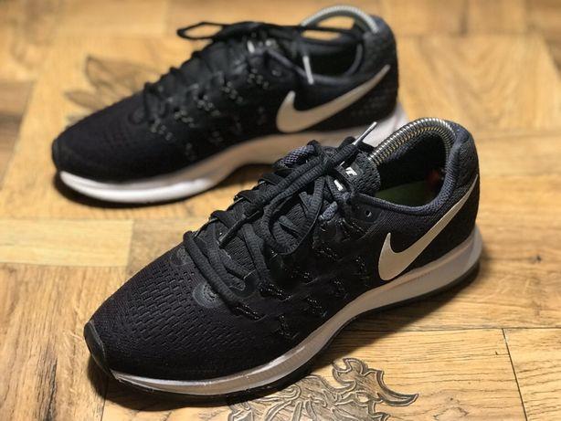 Кроссовки для бега Nike WMNS AIR ZOOM PEGASUS 33 розмір 38