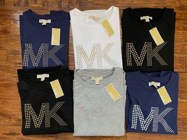 Bluza damska MICHAEL KORS różne kolory i rozmiary, NOWE!