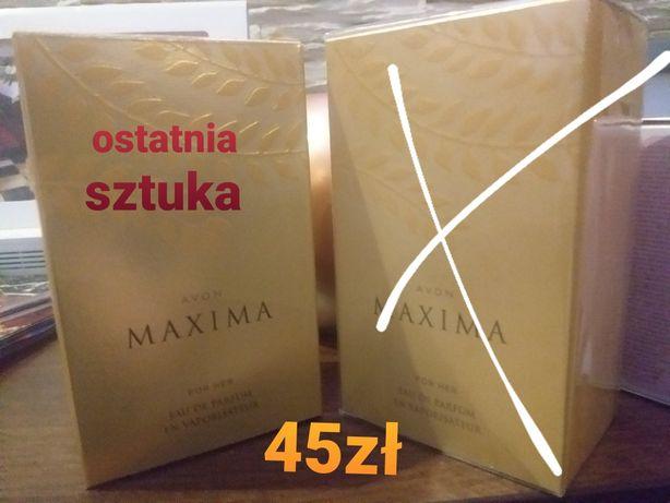 Maxima Avon  50 ml