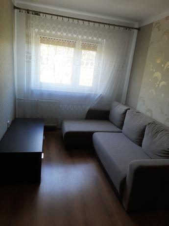 Współlokatorka do mieszkania dwupokojowego