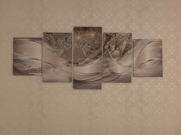 Obraz do salonu/ sypialni