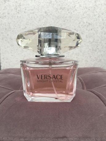 Versace Bright Crystal 90ml EDT(Версаче Брайт Кристал) Женские Духи