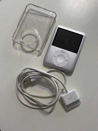 iPod Nano Classic Mini 8GB