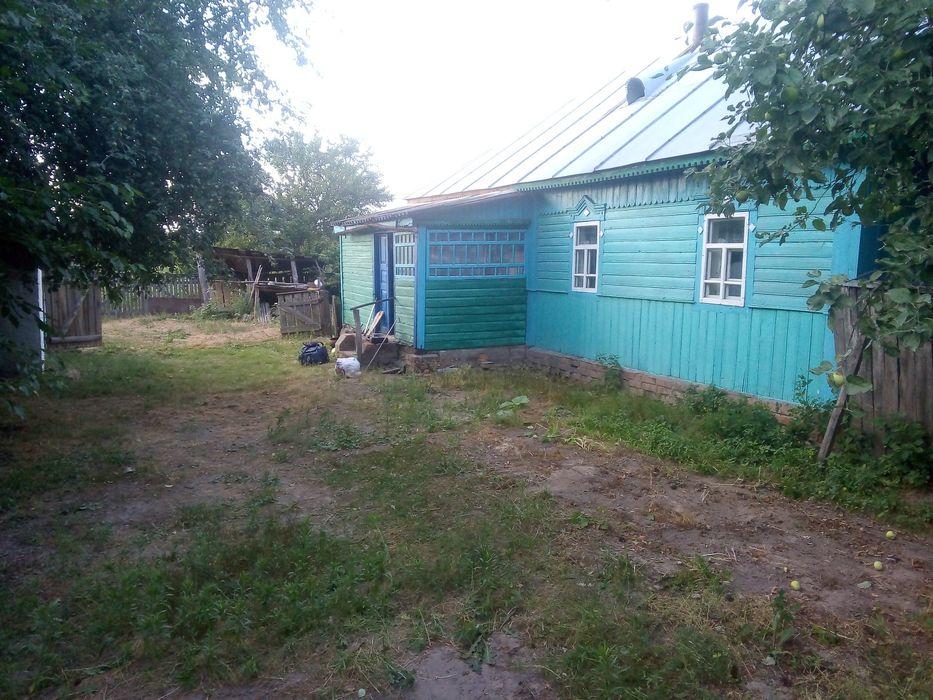 Продам дом Короп - зображення 1