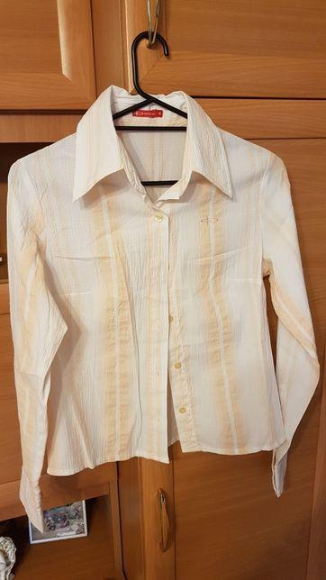 Koszula BigStar damska M