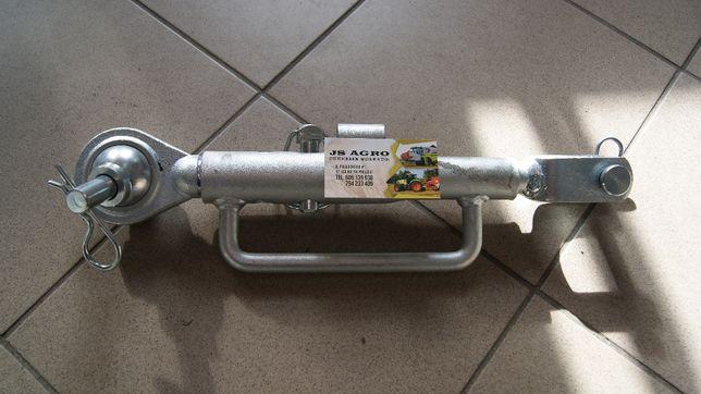 Stabilizator ramion odciąg John Deere 395-520MM AL201043 AL201044