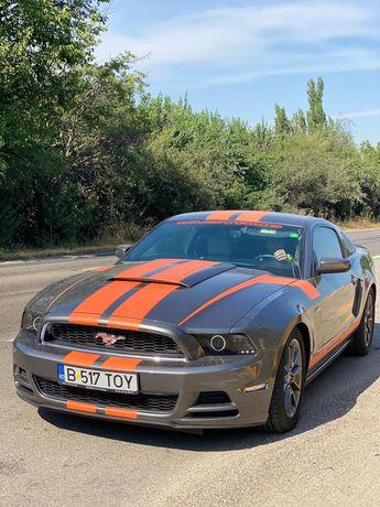 Ford Mustang 3.7 305cv V6