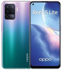 Mega Okazja! Smartfon OPPO Reno 5 Lite 8/128GB (R)