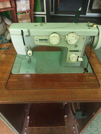 Швейная машинка 5 операций Подольск 142