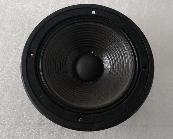 Altifalante JBL 8 polegadas, 250W , woofer m209-8, 8ohm