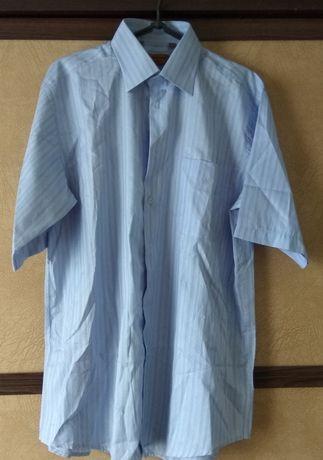 Продам новую мужскую сорочку