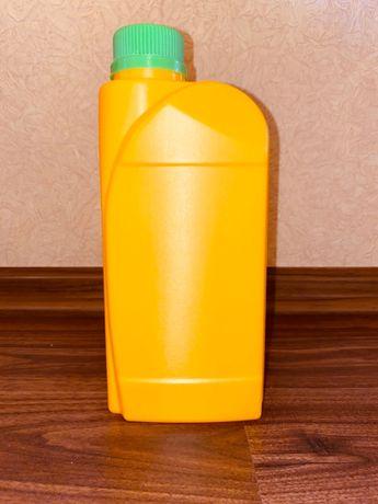 СРОЧНО Продам пластиковую бутылку 1 Литр Дешево 3 грн
