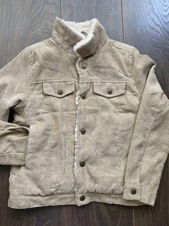 Куртка пиджак для мальчика Pepco