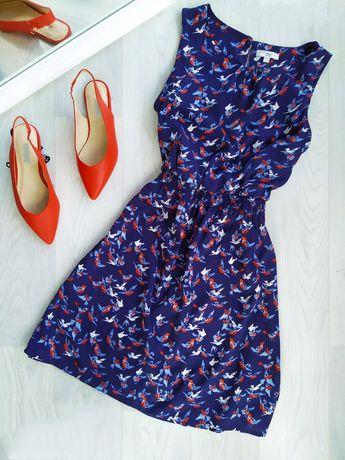 Секонд хенд оптом жіночі плаття літо  Англія ЛІКВІДАЦІЯ СКЛАДУ!