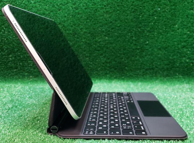 0% КРЕДИТ! СУПЕР ЦЕНА! iPad Pro 11'' (2020) 3G 512GB + Apple KeyBoard