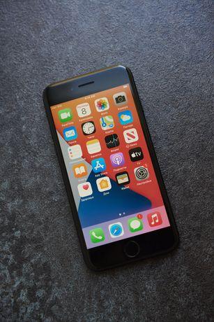IPhone SE 2 2020 neverlock 64gb