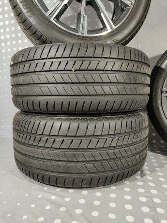 Летние шины 275/45 R20 305/40 R20 Bridgestone Alenza 001