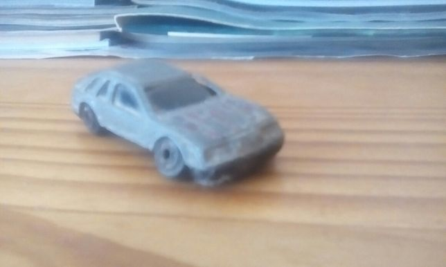 Vendo Ford Sierra (réplica Clássica)