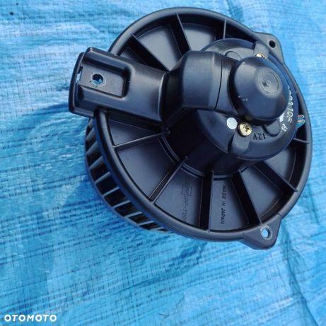 Honda Jazz II Wentylator nagrzewnicy wiatrak