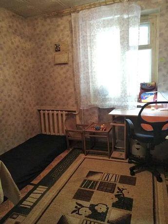2 комнатная квартира на Вузовском ( Объект 19- 19094 )
