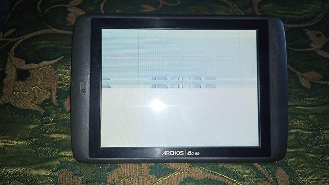 Планшет Archos 80 g9
