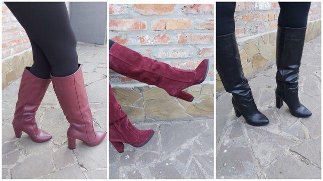 Сапоги,ботинки,кеды,тапки,кроссовки, лоферы,мокасины