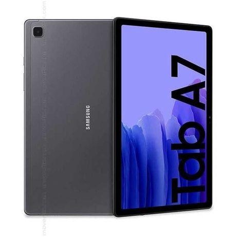 Novos!! Samsung Galaxy Tab A7 3Gb Ram 32Gb Rom 10.4 Polegadas