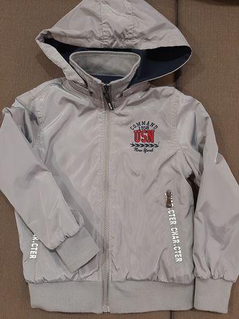 Куртка курточка ветровка бомбер