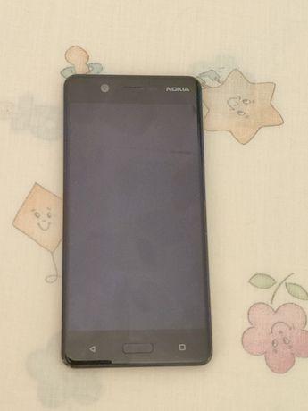 Nokia 5 android usado