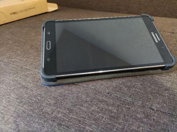 Планшет Samsung Galaxy Tab 4 7.0 T231 3G Самсунг T-231
