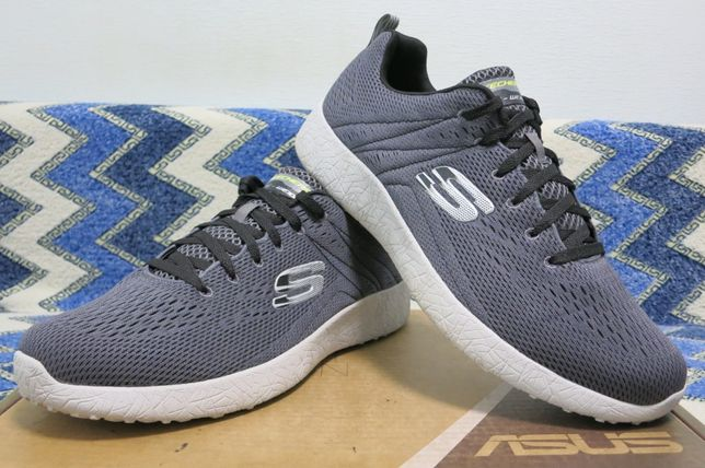 SKECHERS Air-Cooled p.47.5