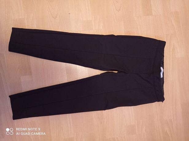 Spodnie wyjściowe Mango 42
