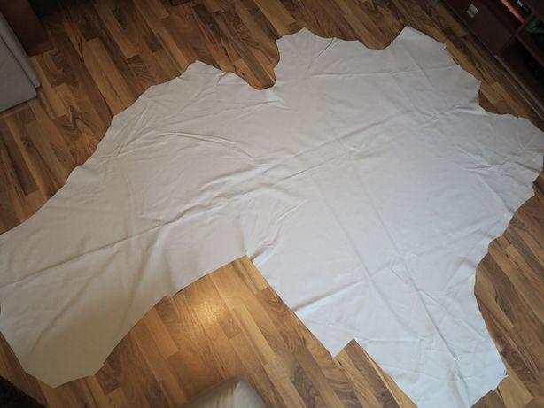 Skóra tapicerska bydlęca błam gatunek 1