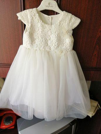 Продам святкове плаття на 1 рік