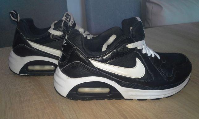 Nike Air Max skóra 36,5 (24cm)