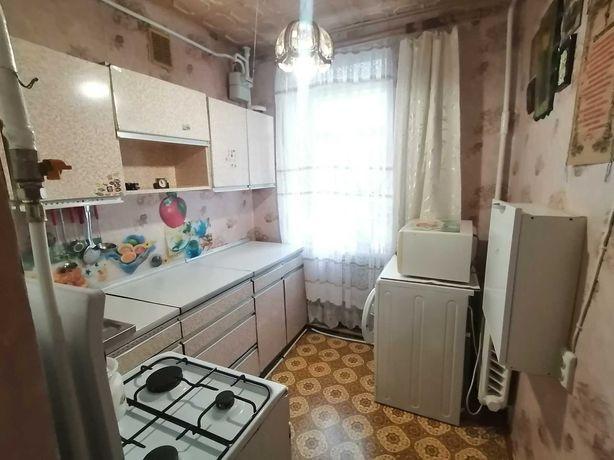 Продам 1-ком квартиру на Ак.Королева/Ак.Глушко - 23 550 $