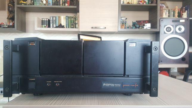 Hitachi HMA-9500 MK II