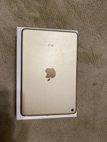 Jak NOWY iPad MINI 4 128GB!