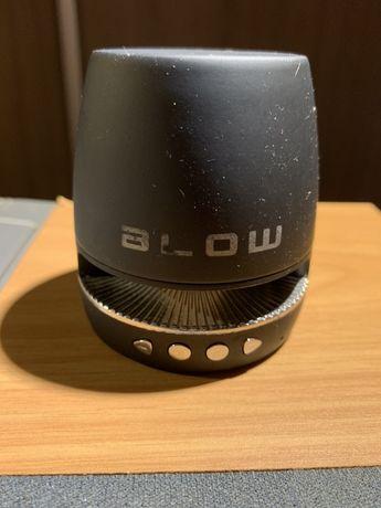 Głośnik bezprzewodowy Blow BT70