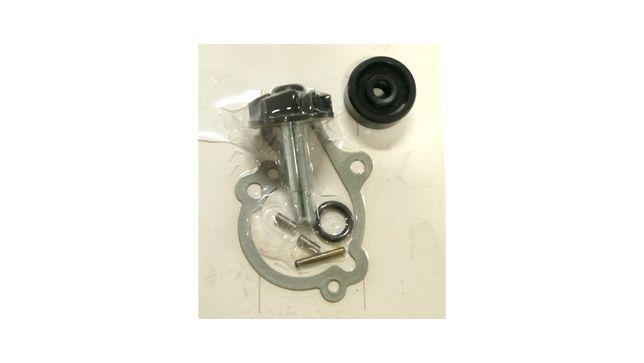 Kit de reparação da Bomba de AGua Yamaha DTR 125