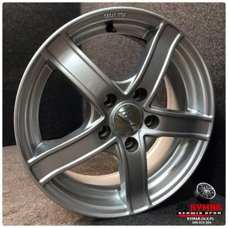 "Kia Hyundai Mazda felgi 16"" 5x114,3 ET45"