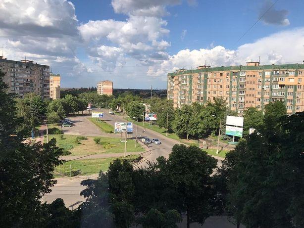 Сдам 3-х квартиру в Центрально—городском районе