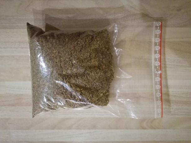 Pokarm 130 g mix ichtio vit bio vit ovo vit super vit Dafnia Artemia